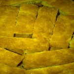 Order our famous rusks